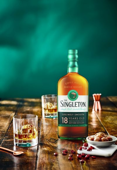 Singleton-18_Edited_2